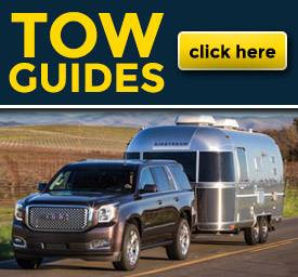 Tow Guides Windish RV