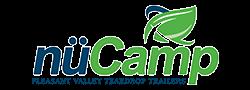 NuCamp Teardrop Travel Trailers