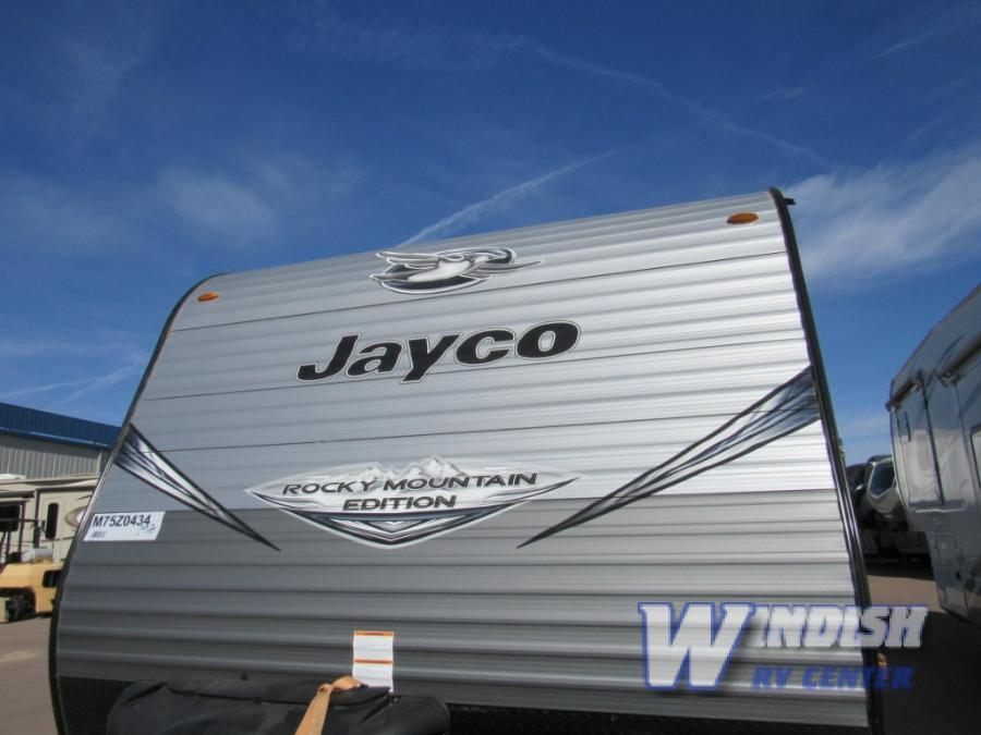 Jayco Main 2