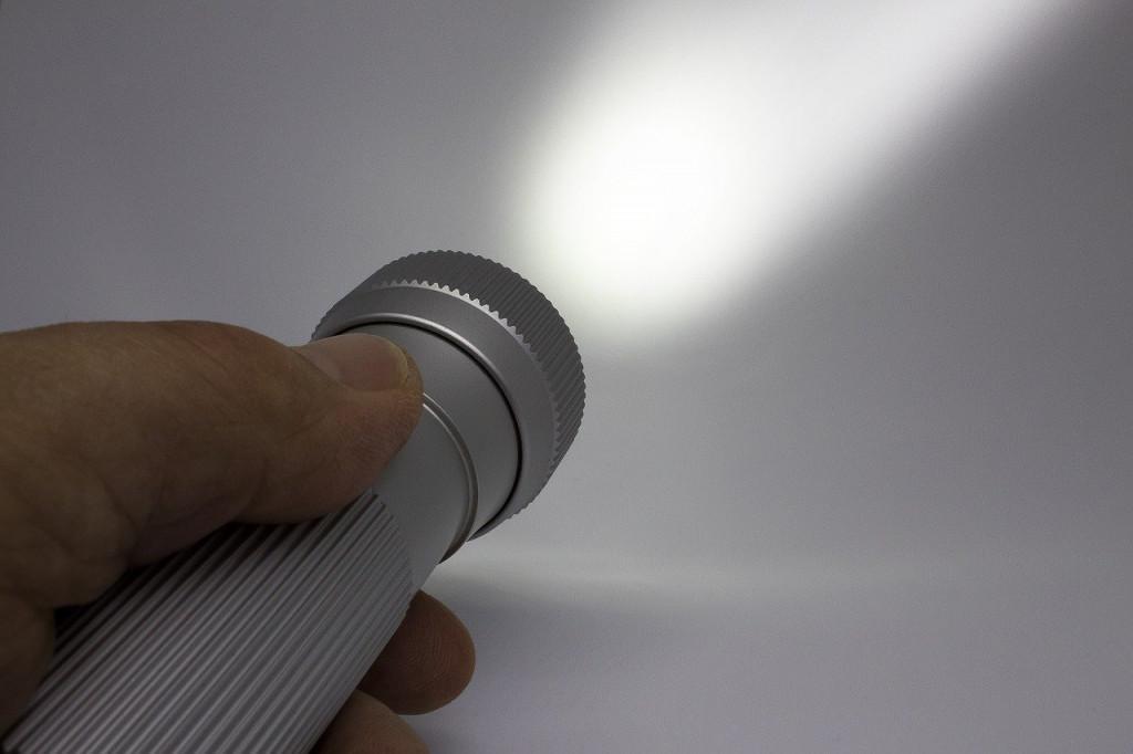 flashlight-3770625_1280