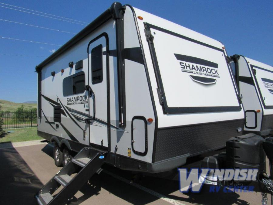 Expandables Review: 3 RVs with Plenty of Space for Families